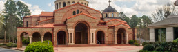 Holy-Transfiguration-Greek-Orthodox-Church-0007