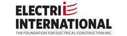 Electri Logo