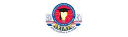 JATC Logo